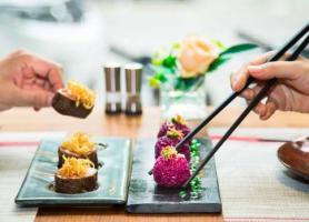 آشنایی با رستوران های هانوی ویتنام