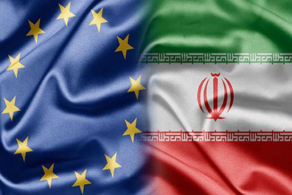 شرکت های اروپائیِ پیرو تحریم های ضد ایرانیِ آمریکا، تحریم می شوند
