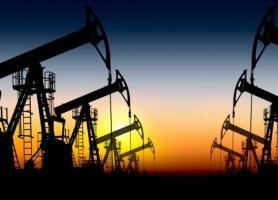 جایگزین مناسبی برای نفت ایران وجود ندارد