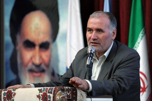 پیش بینی سرو 45 نوع آش ایرانی در جشنواره سیزدهم