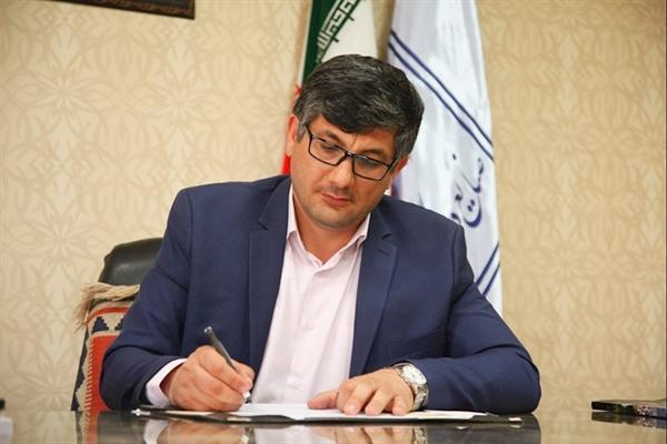 میز توسعه گردشگری استان اردبیل تشکیل شد