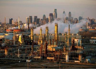 علت توقف خرید نفت پالایشگاه هندی از ایران