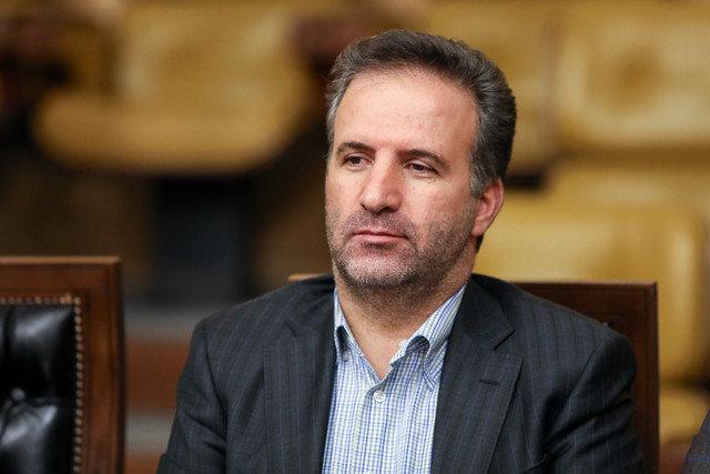 واکنش یک نماینده به بازداشت عضو شورای شهر شیراز