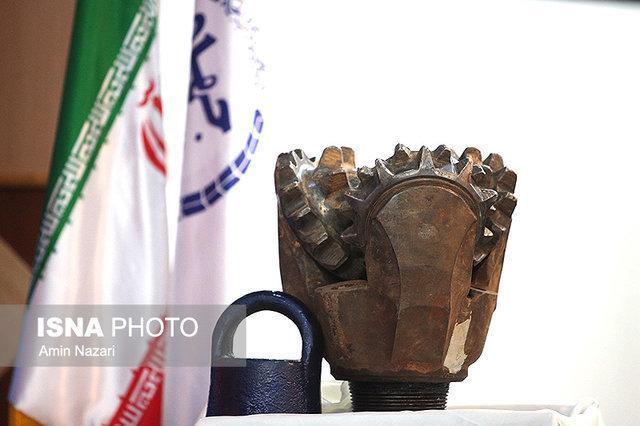 لزوم ورود جهاد دانشگاهی به فراوری کالاهای اساسی صنعت نفت