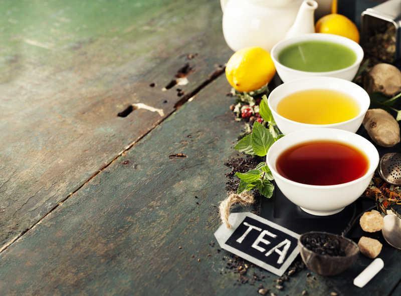 یک روایت جالب و خواندنی درباره تاریخچه نوشیدنی چای در ایران و دنیا