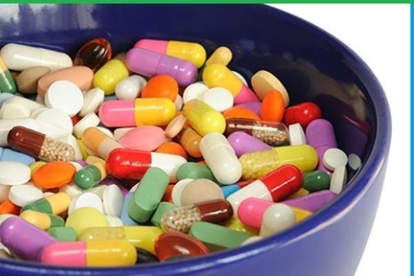 داروهای متداول دیابت به استخوان ها آسیب نمی رسانند