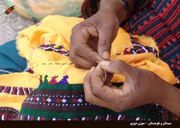جشنواره شعر بلوچ برای پاسداری از زبان مادری است