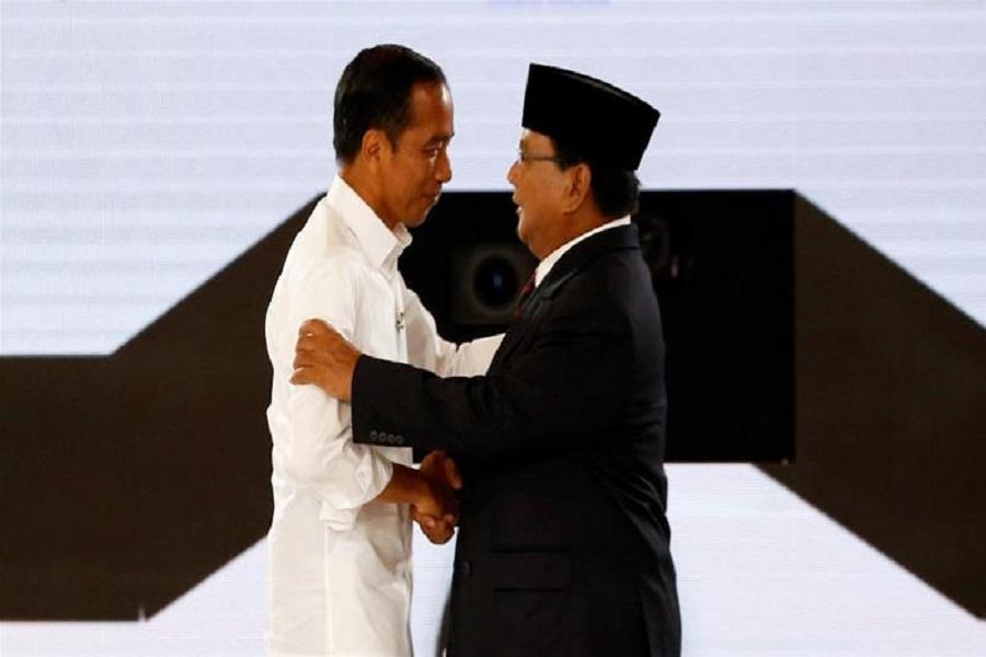 انتخابات زودهنگام برای اندونزیایی های خارج نشین برگزار گردید