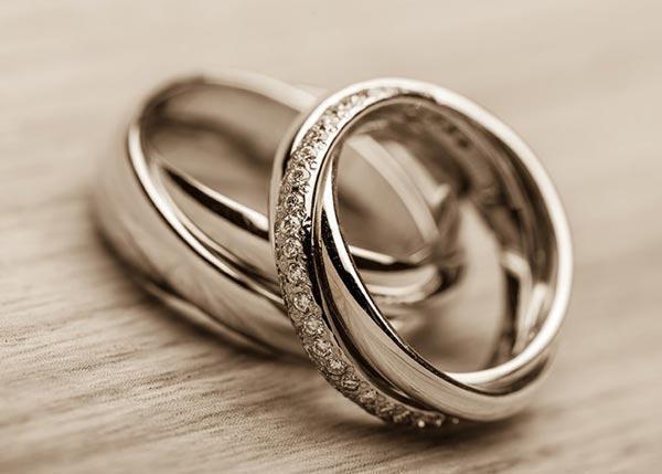 رعایت این نکات در انتخاب همسر الزامی است!
