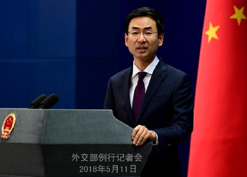 چین: از جنگ تجاری با آمریکا واهمه نداریم