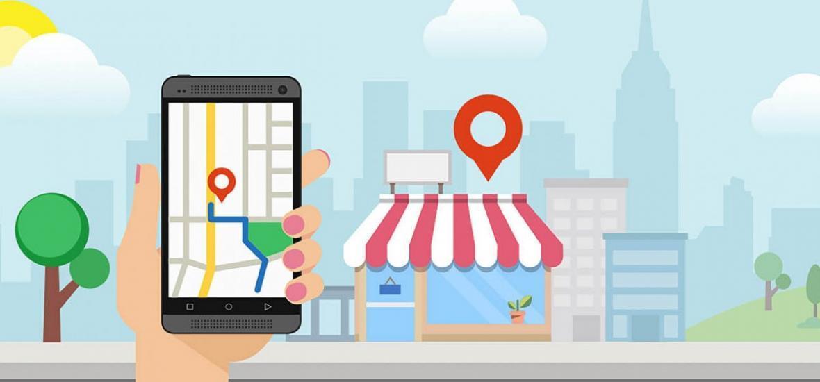 10 نکته و ترفند مهم و کاربردی برای پیدا کردن مسیرهای مختلف در گوگل مپ مکان یاب