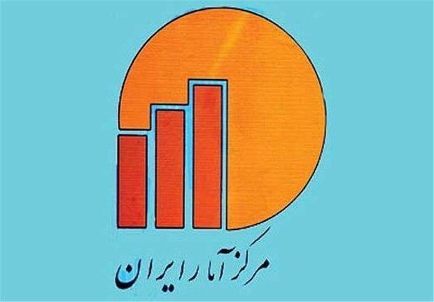 بر اساس اعلام مرکز آمار؛ هزینه فراوری بخش های خدمات 22.2 درصد افزایش یافت