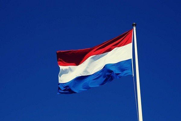 هلند آماده سرمایه گذاری در اینستکس است