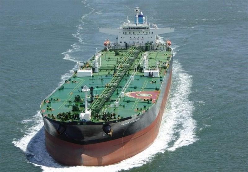 نقش بانک آلمانی در توقیف 2 نفتکش چینی حامل گاز مایع ایران در سنگاپور