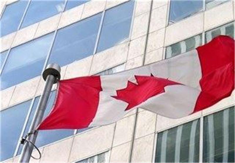 اثبات تقلب در انتخابات 2011 کانادا
