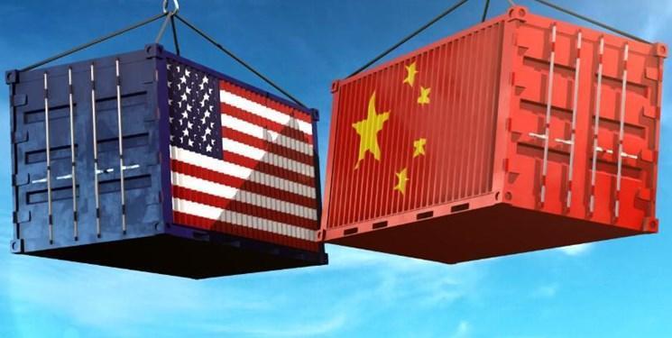 رویترز: چین با توقف خرید محصولات کشاورزی ضربه محکمی به کشاورزان آمریکایی زد