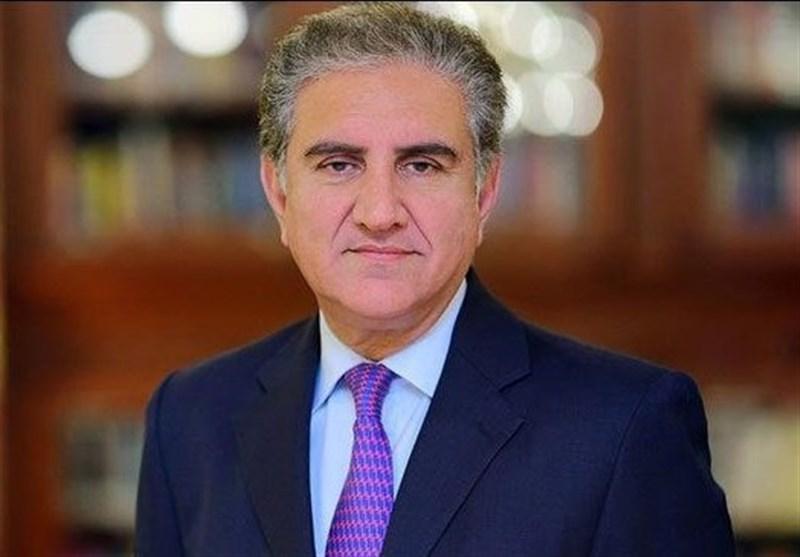 سفر ناگهانی وزیر خارجه پاکستان به چین