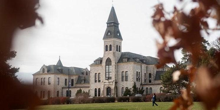 کانادا از کاهش دانشجویان چینی در پی دستگیری یکی از روسای هوآوی نگران است