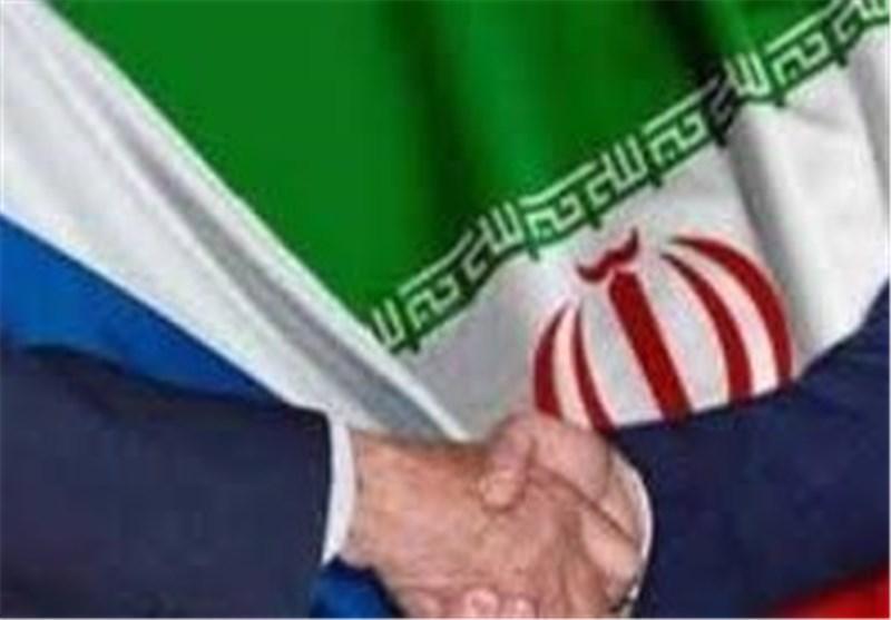 هیئت تجاری لرستان به عمان سفر می نماید