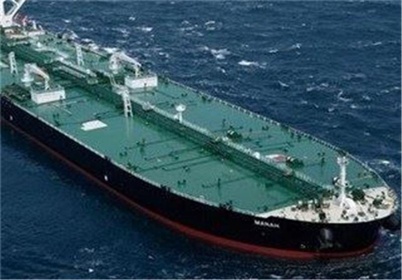 ایران با انتقال نفت به بندری در اندونزی تحریم ها را دور می زند