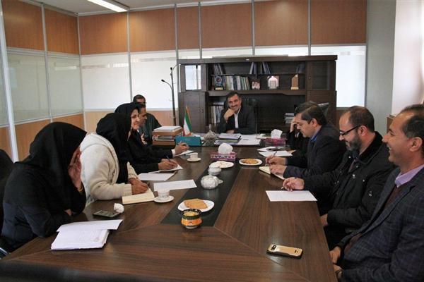 سرمایه گذاری 1500میلیارد تومانی بخش خصوصی در گردشگری استان اصفهان