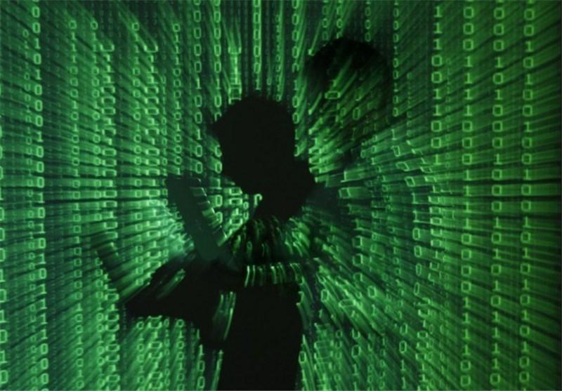 جاسوسی الکترونیک کانادا به شبکه های جهانی آسیب زده است