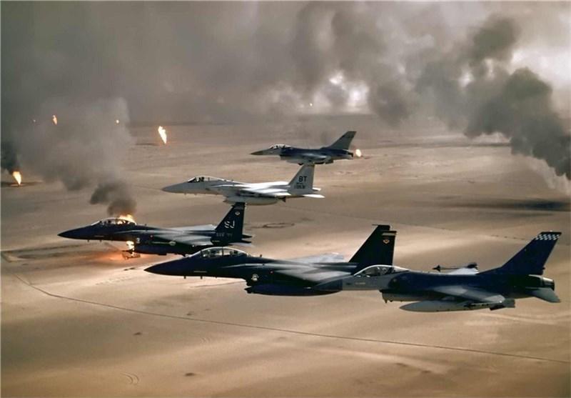 شکست حملات هوایی عربستان؛ هشدار به مصر درباره ورود به باتلاق ویتنام جدید