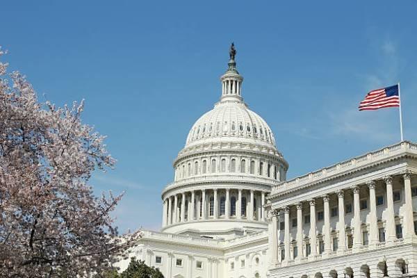 سناتورهای آمریکایی خواستار تحقیقات درباره دو شرکت چینی