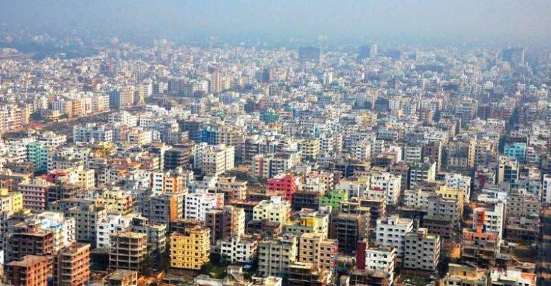 یادداشتهای سفر به داکا و جاکارتا، بخش نخست