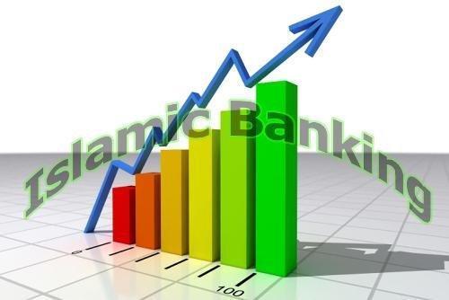 رشد بانکداری اسلامی در کانادا
