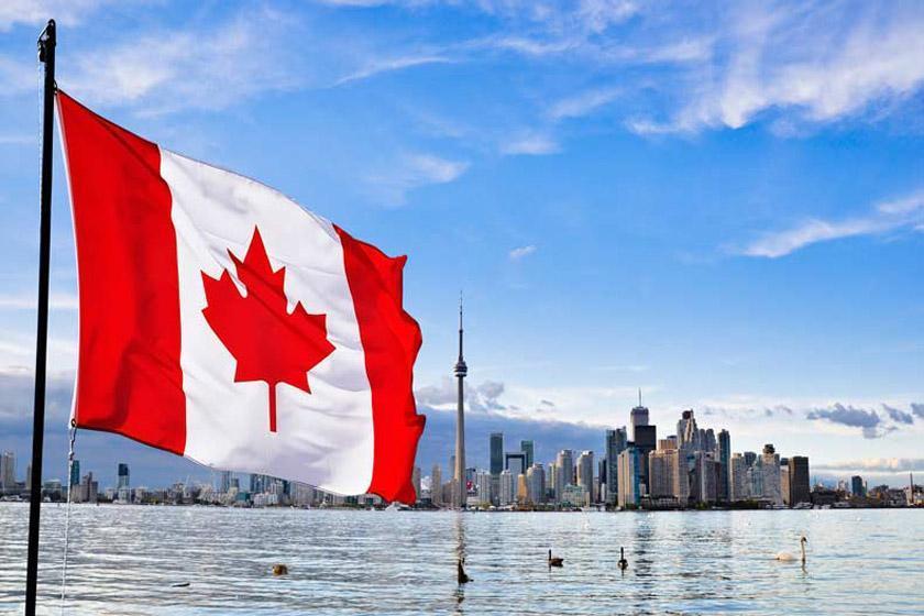 حقایقی جالب در خصوص کانادا