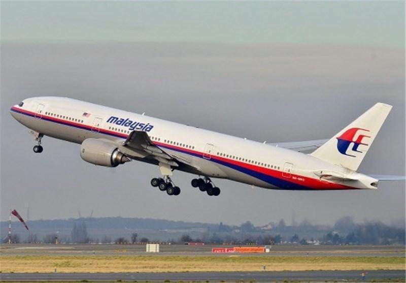 آغاز توطئه جدید علیه ایران در ماجرای ناپدید شدن هواپیمای مالزی