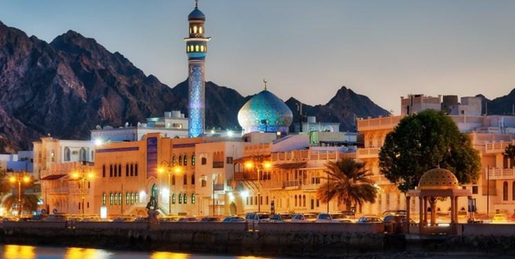 برقراری پرواز مستقیم بین قزاقستان و عمان