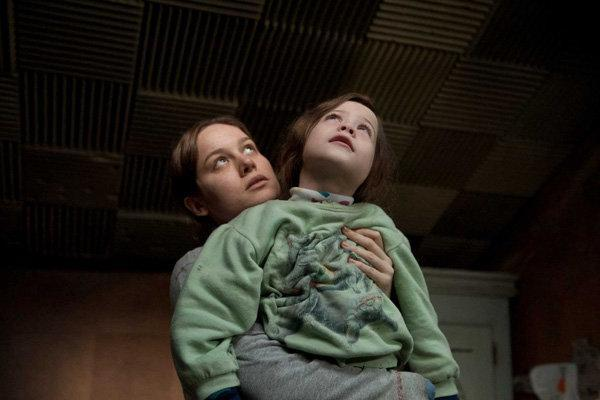 فیلم اتاق جایزه های کانادا را درو کرد