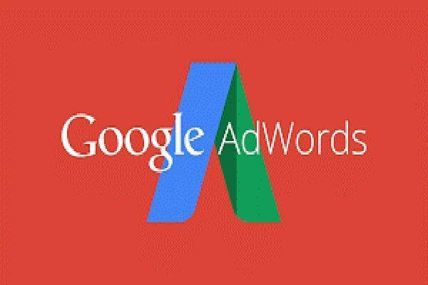 گوگل قوانین حریم شخصی اتحادیه اروپا را دور زد