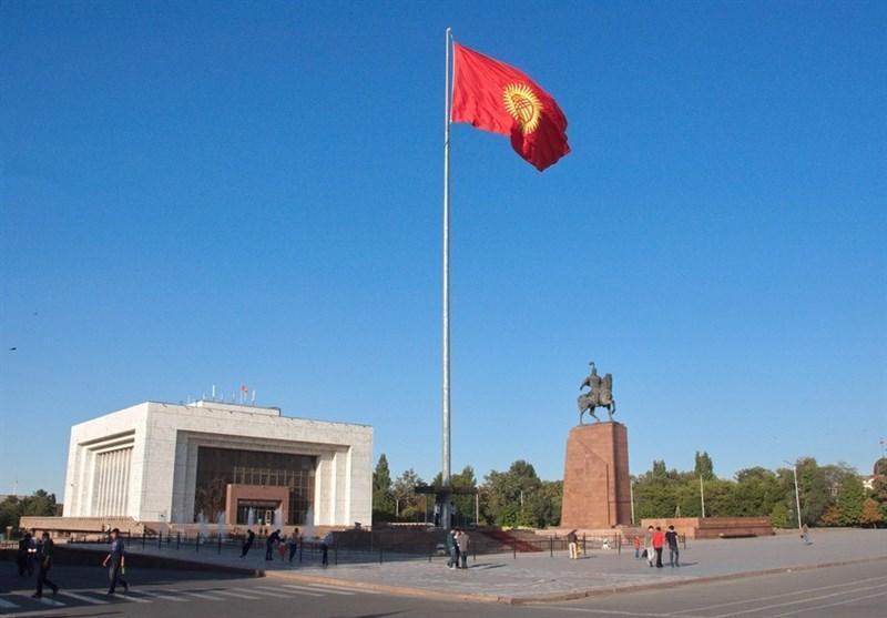 گزارش، ظهور مجدد چالش الفبای روسی، لاتین در قرقیزستان