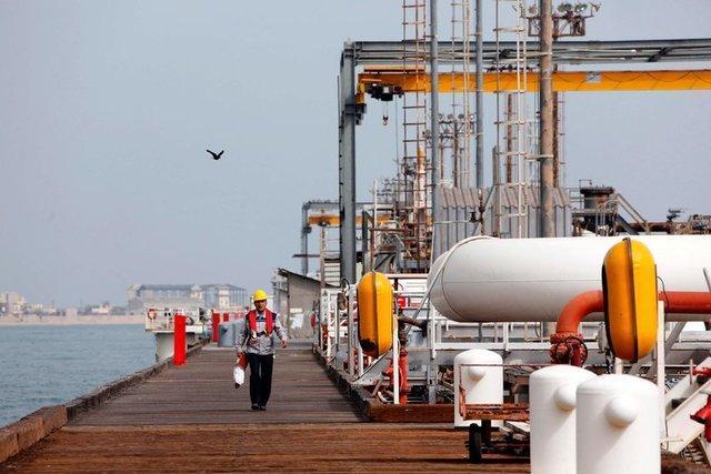 راه های جایگزین برای توسعه فاز 11 پارس جنوبی بعد از خروج چین از پروژه