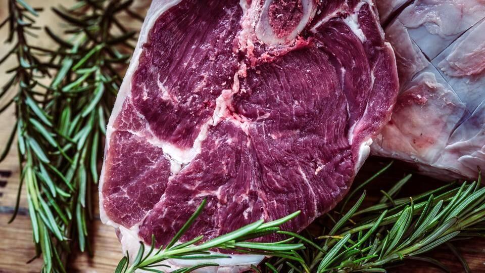 فرآورده های جایگزین گوشت معرفی شدند