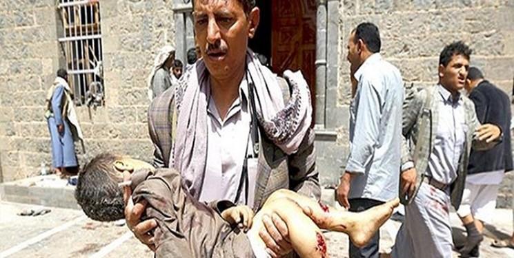 قطر خواهان اقدام فوری برای توقف جنگ در یمن شد