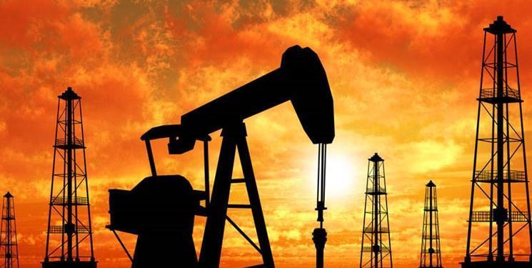 شوک بازارهای نفتی، قیمت نفت خام برنت 19 درصد افزایش یافت