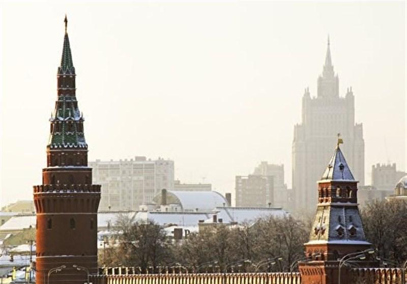 انتقاد روسیه از تهدید دوباره آمریکا به تشدید تحریم ها علیه ایران