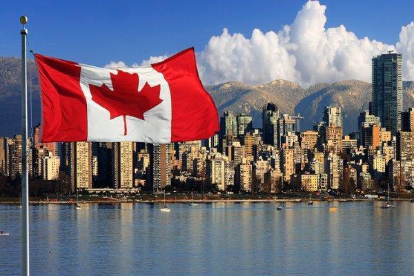 چالش مهاجرت به کانادا شدت پیدا نموده است