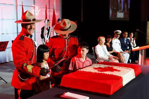 چرا کانادا یکی از بهترین وثروتمندترین کشورهاست؟ (1)