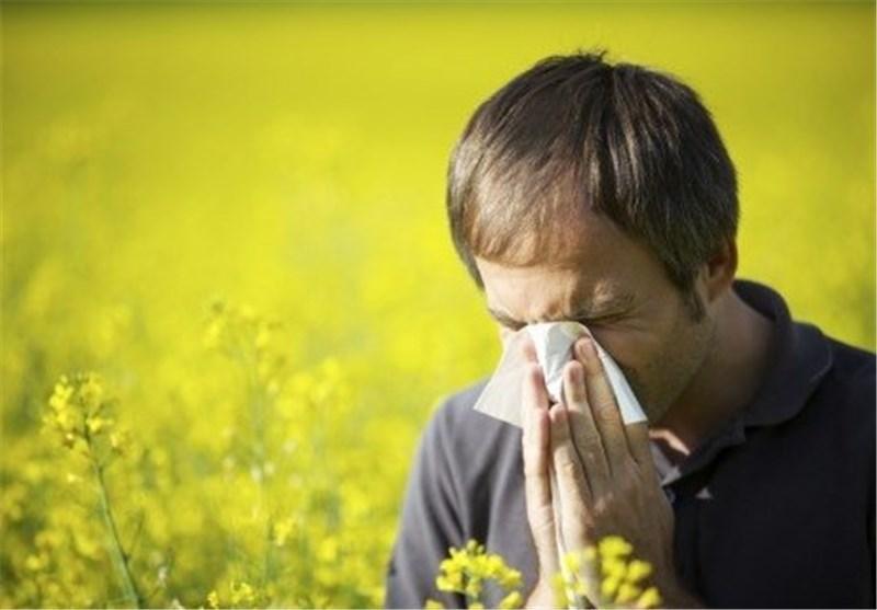 بیماری های شایع در فصل پاییز و نکاتی برای پیشگیری