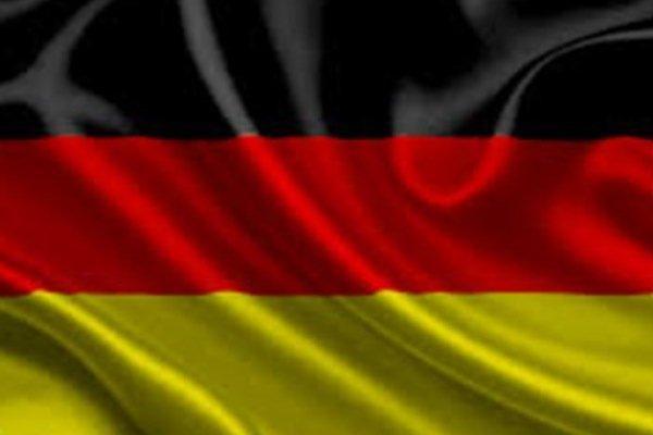 برلین نماینده دستگاه اطلاعات ویتنام را از این کشور اخراج کرد