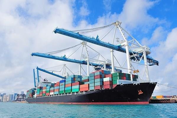 ایران در میان 10 کشور آخر فهرست تجارت و رقابت جهانی