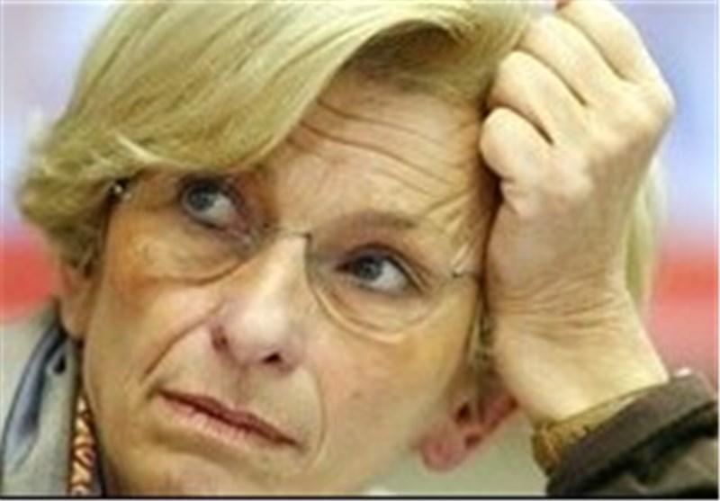 هشدار درباره صعود احزاب پوپولیستی در انتخابات اروپا، لزوم تشکیل ایالات متحده اروپایی