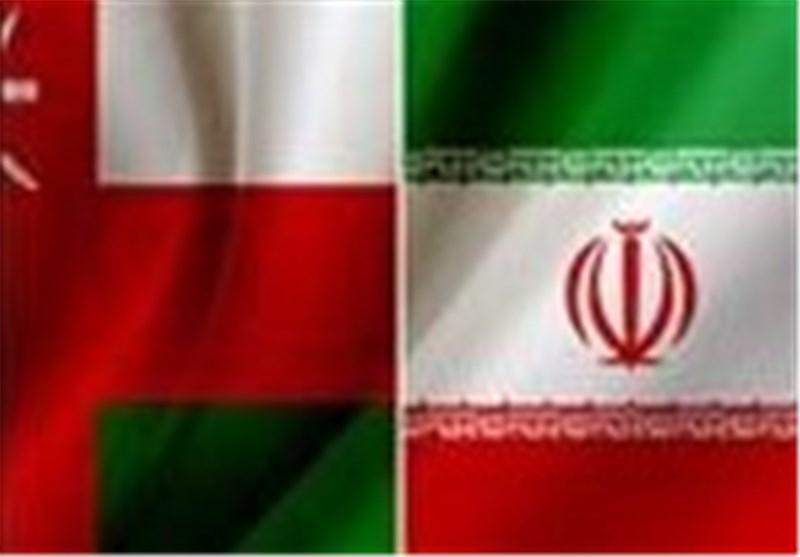 لغو تحریم ها مسائل انتقال پول بین ایران و عمان را حل نکرد