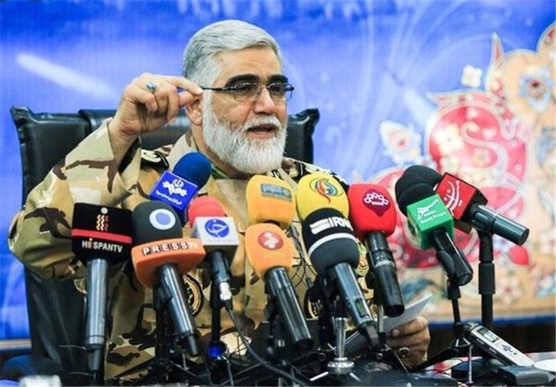 رزمایش نیروی دریایی ارتش ماه آینده در خلیج فارس و دریای عمان برگزار می گردد