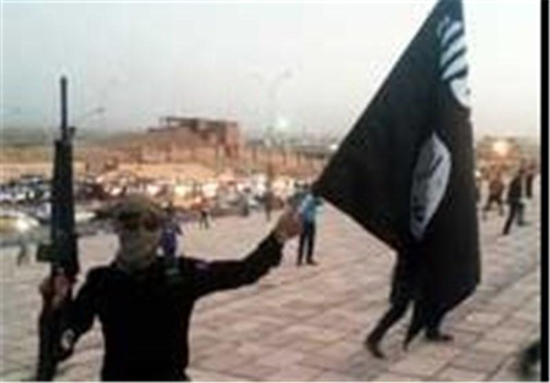 دستگیری 69 تبعه انگلیس به ظن پیوستن به گروه های تروریستی در عراق و سوریه